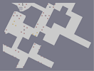 Thumbnail of the map 'Retile Challenge'