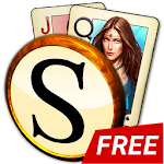 Hardwood Solitaire IV (Free) 2.0.295.0 Apk