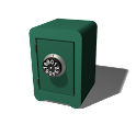 Secret Safe Password Manager icon