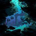 Live Wallpaper - Aquarius