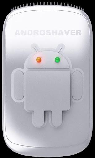 玩娛樂App|Andro Shaver免費|APP試玩