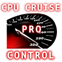 CPU CruiseControl Pro icon