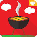 App BBQ Recipes apk for kindle fire