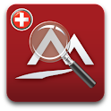 SwissNames icon