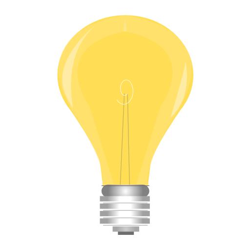 Super Flashlight LOGO-APP點子