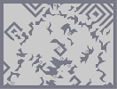 Thumbnail of the map 'Unto the Rift'