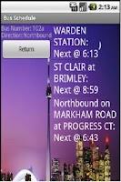 Screenshot of NBS-xiabanche