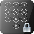 App App Lock (Keypad) apk for kindle fire