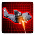 Zombie Gunship Arcade APK for Bluestacks