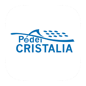 Padel Cristalia for Android