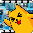 MiniGame Pa.. file APK for Gaming PC/PS3/PS4 Smart TV