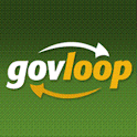 GovLoop - Knowledge Network icon