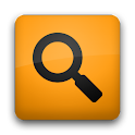 WiFi Internet Finder icon