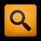 WiFi Internet Finder icon