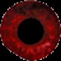 Red Eye - HTC Sense 3.6 Skin icon