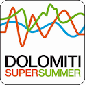 Dolomiti SuperSummer A.R. icon