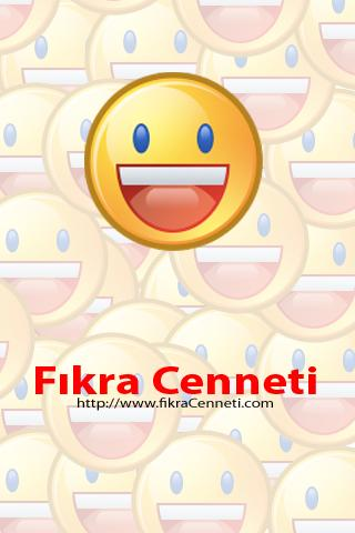 Fikra Cenneti Online
