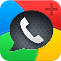 App PHONE for Google Voice & GTalk APK for Kindle