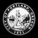 City of Portland PDX Reporter icon