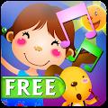 Free Download English Nursery Rhymes Free APK for Blackberry