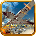 WW2 Aircraft Battle 3D APK for Lenovo