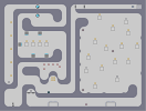 Thumbnail of the map 'rooms 2'