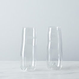 Prosecco Glass (Set of 2)
