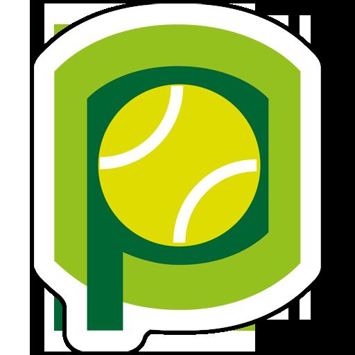 Padelear 運動 App LOGO-APP試玩