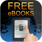 Books for Kindle for Free APK Image