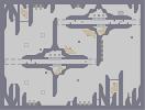 Thumbnail of the map 'Flat Earth Society'