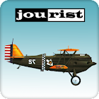 Biplanes, Triplanes and Seapla icon