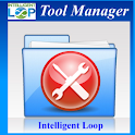 Tool Manager - Inventory icon
