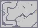 Thumbnail of the map 'Neverless'