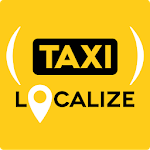 LocalizeTaxi Citizen APK Image