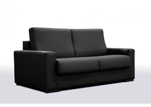 acheter canape 3 places tahiti cuir microfibre kingersheim chez crozatier dilengo. Black Bedroom Furniture Sets. Home Design Ideas