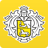 App Tinkoff version 2015 APK