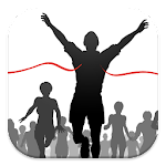 RUNNING PACE CALCULATOR APK Image