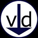 VoltDrop Australia New Zealand icon