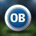 OB icon