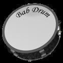 Bab Drum Pro icon