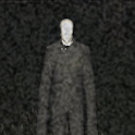 Slender-Man - Call of Slender icon