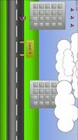 Screenshot of Jumping Jim (Full Game)