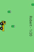 Screenshot of Mobile Drinking Games