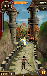 Endless Run Magic Stone Apk Download Free for PC, smart TV