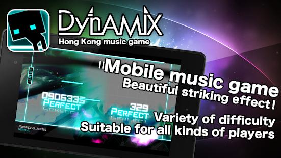 Game Dynamix APK for Windows Phone
