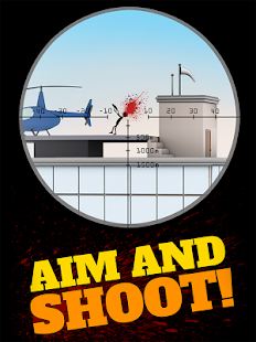 Sniper Shooter Free - Fun Game APK for Bluestacks