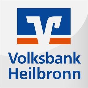 download volksbank heilbronn apk on pc download android apk games apps on pc. Black Bedroom Furniture Sets. Home Design Ideas