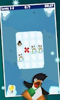 Screenshot of Ice Floe