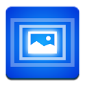Digital Photo Resizer icon