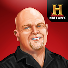 Pawn Stars: The Game 1.1.26